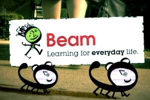 Beam – Education Queensland