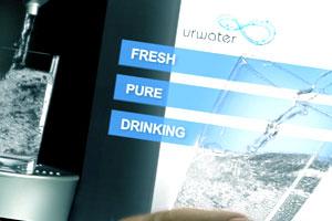 UR Water