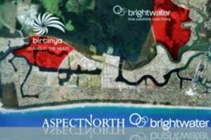 Aspect North