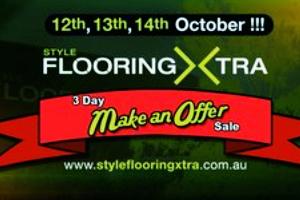 Style Flooring Xtra